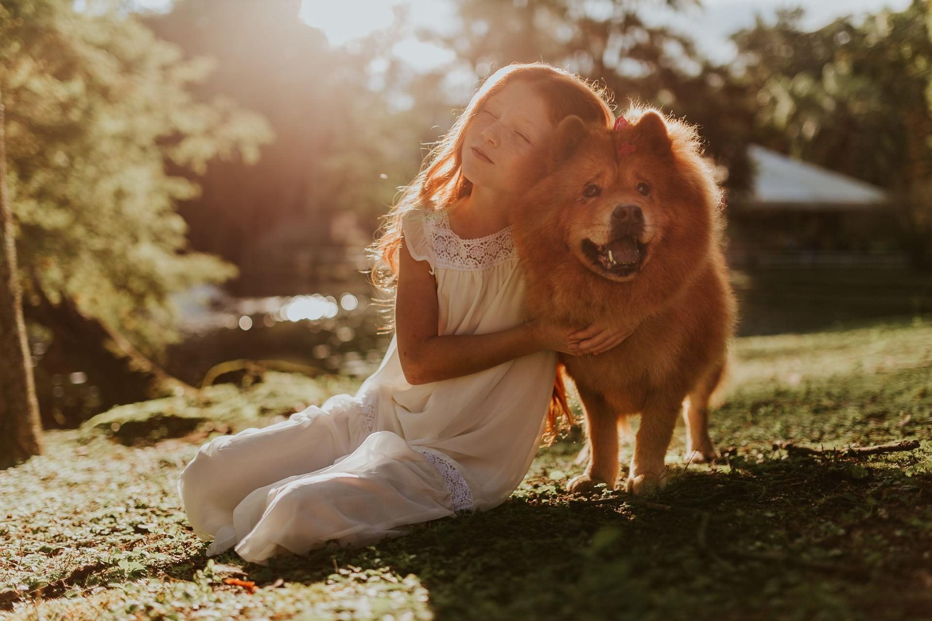 nieuwe-dieren-kind-en-hond