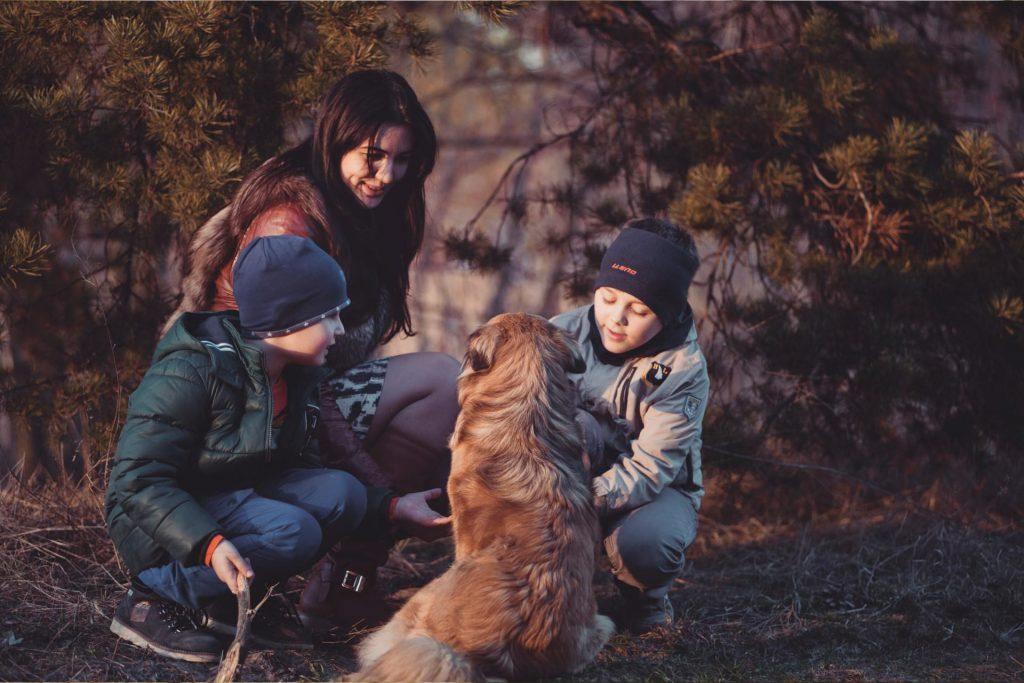 nieuwe-dieren-gezin